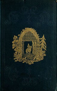 Cover of Ruins and Old Trees, Associated with Memorable Events in English History
