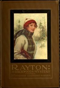 Rayton: A Backwoods Mystery