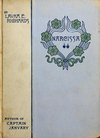 Narcissa, or the Road to Rome; In Verona