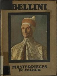 Cover of Bellini
