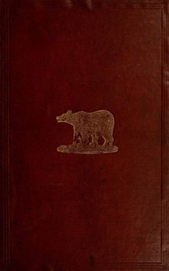 Cover of Old Rome: A Handbook to the Ruins of the City and the Campagna