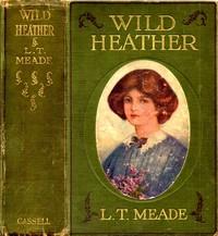 Cover of Wild Heather
