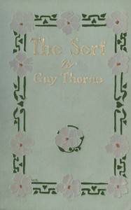 Cover of The Serf
