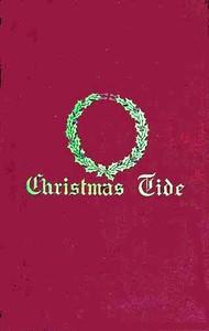 Christmas-Tide