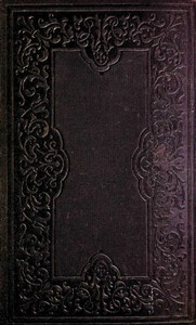 Cover of The Modern Housewife or, Ménagère Comprising Nearly One Thousand Receipts, for the Economic and Judicious Preparation of Every Meal of the Day, with those of The Nursery and Sick Room, and Minute Directions for Family Management in All its Branches.