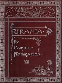 Cover of Urania