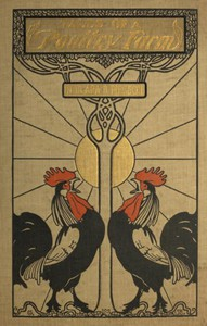 Cover of Tales of a Poultry Farm