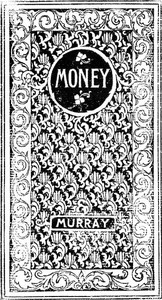 Cover of Money: Thoughts for God's Stewards