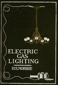 Electric Gas Lighting: How to Install Electric Gas Ignition Apparatus