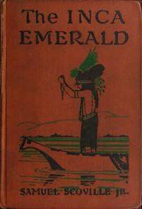 The Inca Emerald