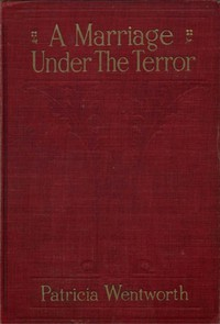 A Marriage Under the Terror (English)
