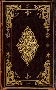 Cover of The History of Peter the Great, Emperor of Russia