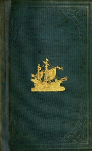 Cover of The History of the Great and Mighty Kingdom of China and the Situation Thereof, Volume 2 (of 2)