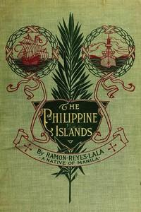 The Philippine Islands