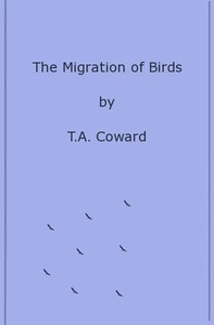 The Migration of Birds