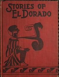 Cover of The Stories of El Dorado