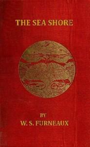 Cover of The Sea Shore