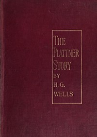 The Plattner Story, and Others