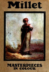 Cover of Millet