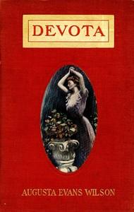 Cover of Devota