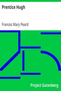Cover of Prentice Hugh