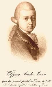 Life of Mozart, Vol. 1 (of 3)