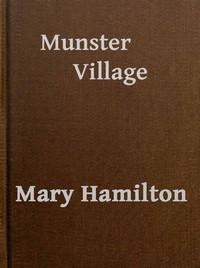 Cover of Munster Village