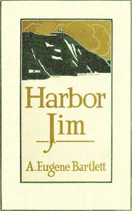 Cover of Harbor Jim of Newfoundland