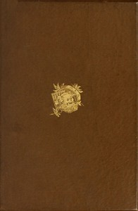 Cover of William E. Burton: Actor, Author, and ManagerA Sketch of his Career with Recollections of his Performances