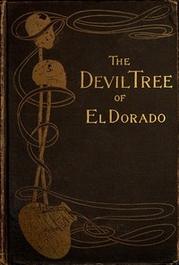 The Devil-Tree of El Dorado: A Novel