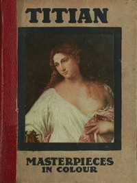 Cover of Titian