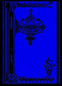 Cover of Jessie's Parrot
