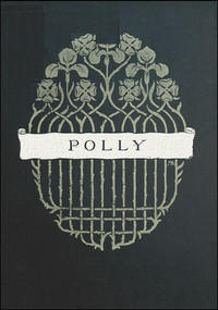 Cover of Polly: A Christmas Recollection