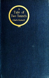 A Tale of Two Tunnels: A Romance of the Western Waters