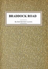 Braddock Road