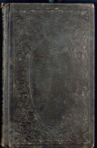 Cover of History of Orrin Pierce