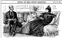 Punch, or the London Charivari, Vol. 109, July 20, 1895