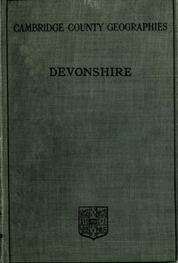 Cover of Devonshire