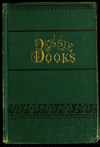 Cover of Bessie at the Sea-Side