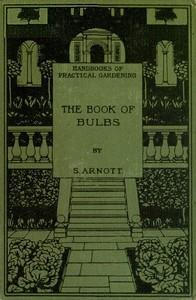 The Book of Bulbs