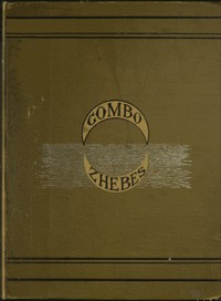 """""""Gombo Zhèbes."""" Little Dictionary of Creole Proverbs"""