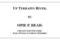 Up Terrapin River