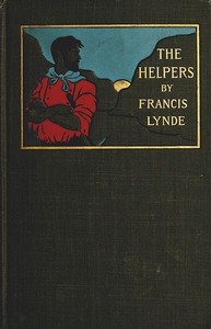 Cover of The Helpers