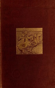 Cover of Troy and Its Remains A Narrative of Researches and Discoveries Made on the Site of Ilium and in the Trojan Plain