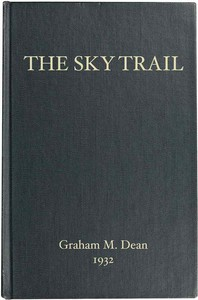 The Sky Trail