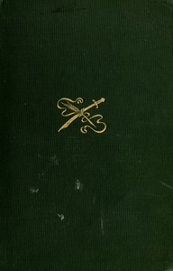 Cover of The Story of the Nations: Portugal