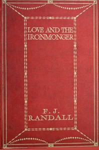 Love and the Ironmonger