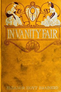 In Vanity Fair: A Tale of Frocks and Femininity