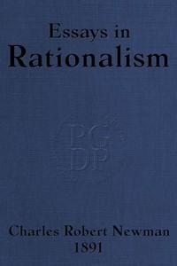 Essays in Rationalism
