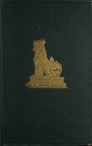 Cover of The Pacification of Burma